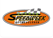 www.german-speedweek.de
